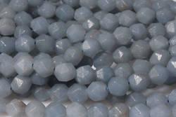 Kamienie Angelit B 6603kp 6mm 1sznur