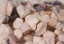 Kamienie Opal 7712kp 11x19mm 1sznur