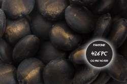 Koraliki Weneckie 209k 25mm 1+1GRATIS