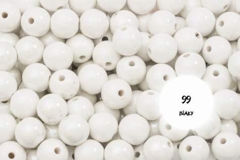 Ceramika Kulka 161c 30mm 1sztuka