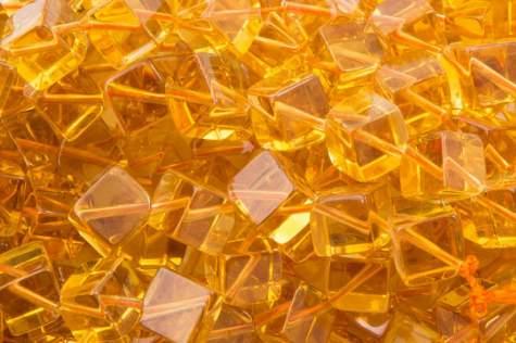 Kamienie Kryształ 902kp 12mm 1sztuka
