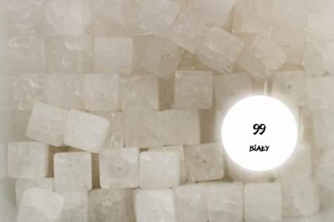 Kamienie Kwarc 1217kp 10mm 1sznur