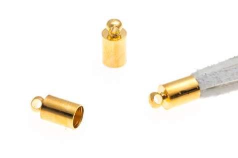 Końcówka 113emz 4.2mm 2sztuki