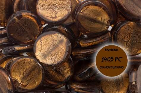 Koraliki Weneckie 105k 25mm 1+1GRATIS