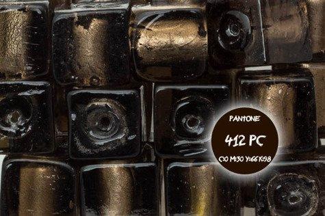 Koraliki Weneckie 300k 14mm 1+1GRATIS
