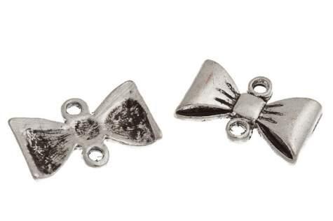 Metal Łącznik 519ma 12mm 1sztuka