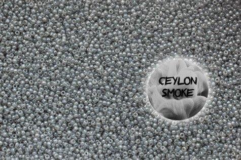 TOHO TR-06-150 Ceylon Smoke 100g