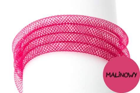 Wąż ozdobny 20WO 4mm 10m