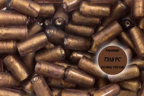 Weneckie 251k 20mm 1+1GRATIS